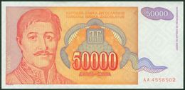 Angola - 200 Kwanzas 2003 UNC - Angola