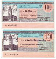 ANGOLA 50 KWANZAS 10.1999 P 146 UNC - Angola