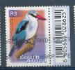 Fauna  Bird Oiseau Vogel Used Cancelled - Non Classés