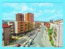 Postcard - Skopje      (V 11744) - Macedonia