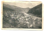 PRIBOJ--traveled 1946th) Dameged Corner) - Serbie