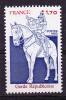 FRANCE    Y.T. N° 2115   NEUF** - Unused Stamps