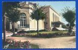 29 -LA BAULE (L.-Atl.)  Le Casino ( Architecte M.A.  CROIZE ) - La Baule-Escoublac