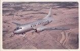 ¤¤   -  Avion ,  Aviation  -   AMERICAN AIRLINES  -  ¤¤ - 1946-....: Moderne