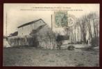 Cpa  Du  91  Saulx Les Chartreux  Le Moulin    LOK7 - France