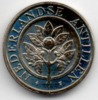 PAESI BASSI 10 CENTS 1998 - [ 3] 1815-… : Regno Dei Paesi Bassi