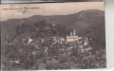 ROCCASPARVERA VALLE STURA CUNEO VG1924- BELLA FOTO D´EPOCA ORIGINALE 100% - Cuneo