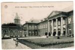 Gembloux, Cour D'honneur De L'institut Agricole (pk4849) - Gembloux
