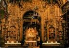 CPSM Orense-catedral    L1041 - Orense