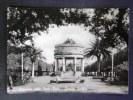 PUGLIA -BARI -ACQUAVIVA DELLE FONTI -F.G. LOTTO N°179 - Bari