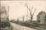 80 SALOUEL - Avenue De Saleux - Autres Communes