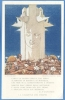 LEGA NAVALE ITALIANA. Illustratore Retrosi - Guerra 1939-45