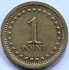 Jeton 1 Point - Machine à Sous - Casino Token - Casino