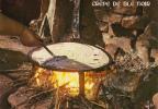 Crêpe De Blé Noir. Ed. Jos. N° MX 4216 - Recettes (cuisine)