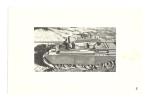 Image, Militaria, Matériel - Char - Dimension : 21 X 13.5 Cm - Vieux Papiers