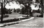 Northfield MN Minnesota, Carleton College Campus, Observatory, C1950s/60s Vintage Real Photo Postcard - United States