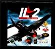 PC - Spiel  : L 2 Sturmovik Die Flugsimultation Der Nächsten Generation - PC-Spiele