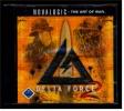 PC - Spiel  : DELTA  FORCE  The Art Of War - PC-Spiele