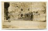 FOTOGRAFIA ORIGINALE CORI LATINA ANNO 1924 - Lieux