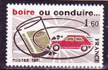 FRANCE    Y.T. N° 2159   NEUF** - Unused Stamps