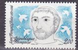 FRANCE   Y.T. N° 2198   NEUF** - Unused Stamps