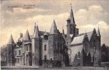A07) Belgien 1916: Rumbeke ( Le Chateau). Is Een Dorp In De Belgische Provincie West-Vlaanderen - Other