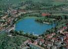 Darmastadt  1964 - Lot 123 - Darmstadt
