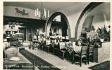 Middelburg - Hotel-Café-Restaurant De Huifkar ( Verso Zien ) - Middelburg