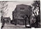 PIEMONTE - TORINO - Strambino Canavese- Viale Stazione E Palazzo Azzario - Sin Clasificación