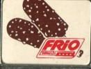PIN´S FRIO - Food