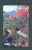 JAPAN  -  Magnetic Phonecard As Scan (251-242) - Japan