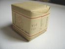 COLLECTION ANCIEN PAQUET DE TABAC SCAFERLATI CAPORAL TROUPE Wwii VINTAGE . - Ausrüstung