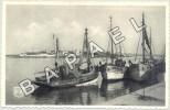 Étel (56) - Vue Sur Magoar - Circulé En 1949 - Etel