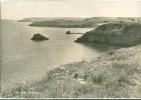 United Kingdom, Durl Head, Brixham, Unused RP Postcard [P8915] - England