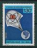 1972-Mali-Mi: 331 (**) - Mali (1959-...)