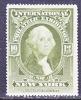 U.S. APS  INTERNATIONAL PHILATELIC EXPO. NY  1913  * - United States