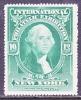 U.S. APS  INTERNATIONAL PHILATELIC EXPO. NY  1913  ** - United States