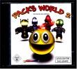 PC - Spiel Für Kinder  -  Packs World 2 ( Wie PacMan ) , Neu + OVP - PC-Spiele