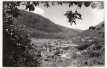 SLOVENIA  - Kobarid - Soča, Isonzo - Slowenien