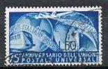 Italien MiNr. 772 Gestempelt (b050309) - 6. 1946-.. Republic