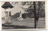 SLOVENIA - ŠKOFJA LOKA, Okolica, 1958. - Slowenien