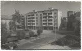 SLOVENIA - CELJE, 1963. - Slowenien