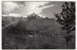 SLOVENIA  - Kobarid, Soča, Isonzo - Slovenia