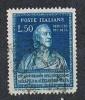 Italien MiNr. 785 Gestempelt (b050409) - 6. 1946-.. Republic