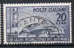 Italien MiNr. 790 Gestempelt (b050502) - 6. 1946-.. Republic