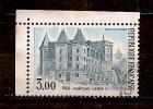 FRANCE   N°  2195  OBLITERE - Used Stamps