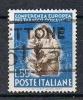 Italien MiNr. 804 Gestempelt (b050603) - 6. 1946-.. Republic