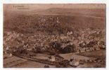 Landstuhl, Gesamtansicht, 1918, Jos. Stüzel Nr 17 12005, Rousseurs, Scan Recto-verso - Landstuhl