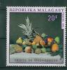 1970-Madagaskar-Mi 617 (**) - Madagascar (1960-...)