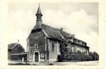 AISCHE EN REFAIL (5310) Chapelle De La Croix Monet - Eghezée